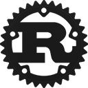 rust-logo-20190911-1.39.0-nightly-f0b58fcf0.png